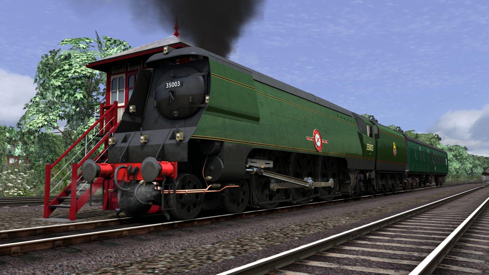 Screenshot_Settle to Carlisle_54.58214--2.48973_17-01-09.jpg