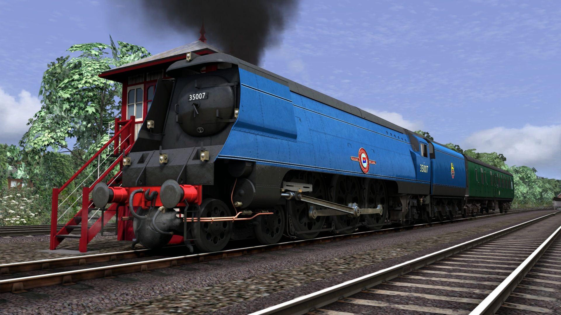 Screenshot_Settle to Carlisle_54.58214--2.48973_17-00-07.jpg