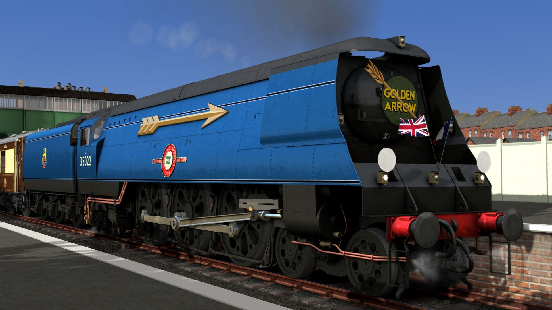 Screenshot_[PH] West of England Mainline_50.77881--3.00521_19-34-20.jpg