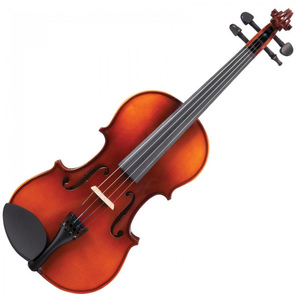 Antoni 'Debut' Violin Outfit - Size 1/8