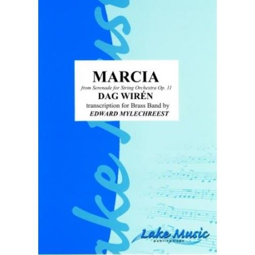 Marcia - Brass Band