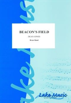 Beacon's Field - Brass Band