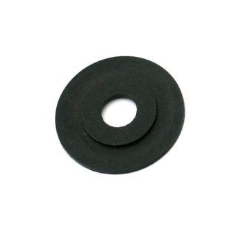 Black Spring Damper Size 3 - Euphonium Valve 4