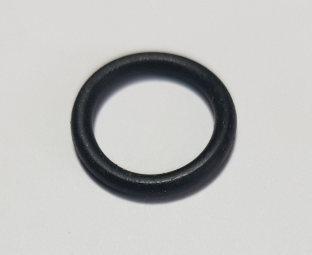 Odyssey Premiere Cornet OCR900 - Slide Buffer Ring
