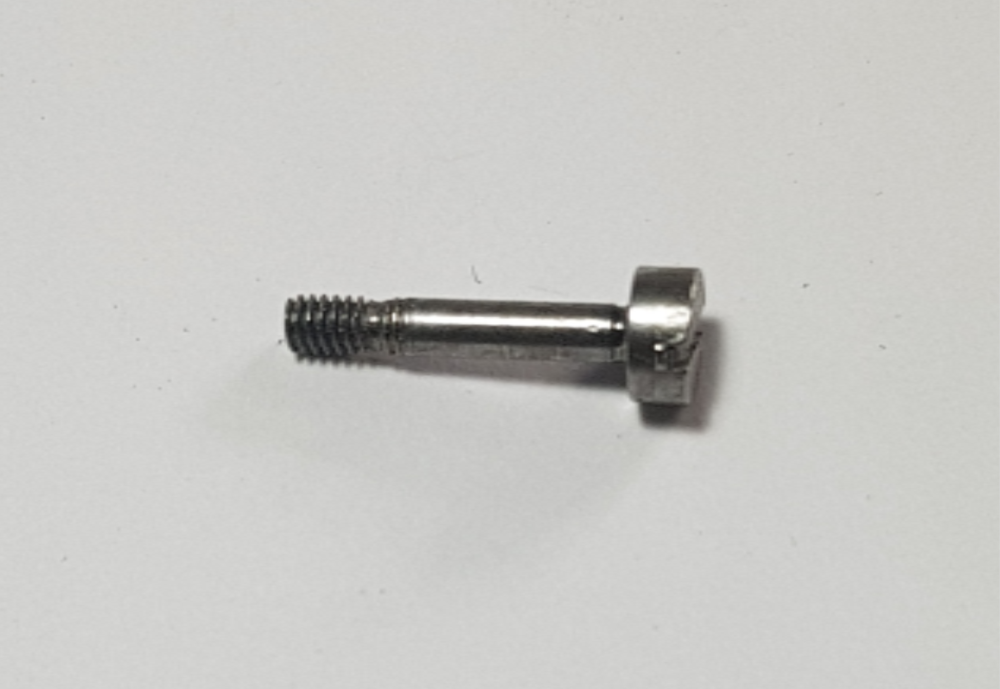 Odyssey Premiere Cornet OCR900 - Trigger Screw