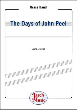 Days of John Peel, The
