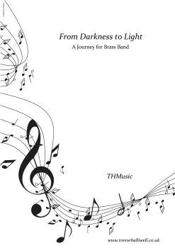 From Darkness Into Light - Brass Band