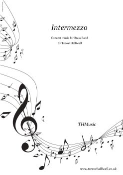 Intermezzo - Brass Band