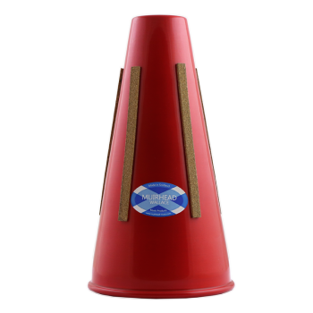 Wallace French Horn Mute