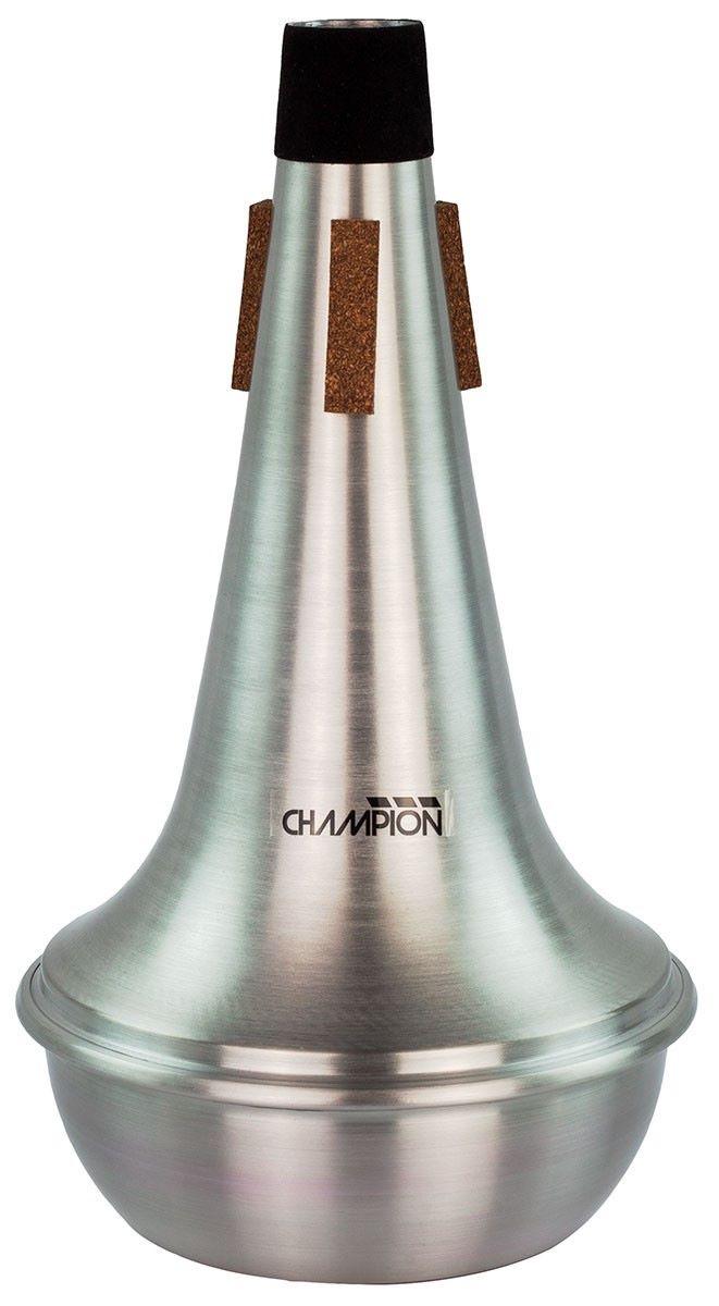 Champion Tenor Trombone Straight Mute