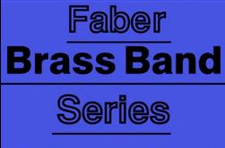 Faber Music Publications