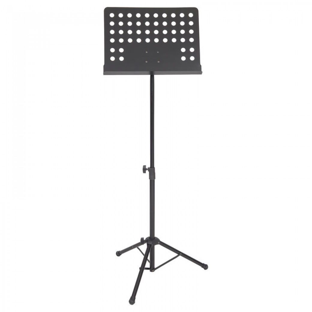 Kinsman Conductor's Music Stand