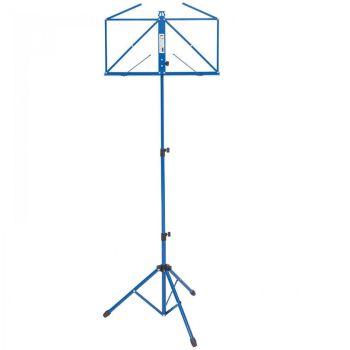 Kinsman Music Stand - Blue