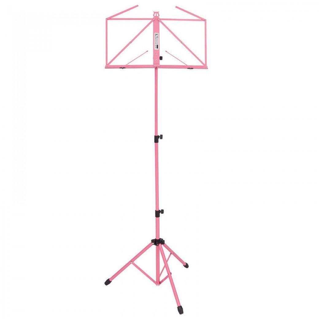 Kinsman Music Stand - Pink