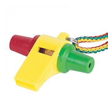 Acme Samba Whistle