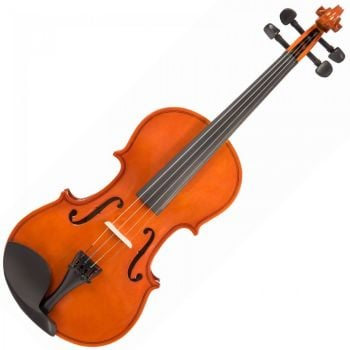 """Antoni """"Student"""" Violin Outfit - Size 1/2"""