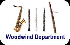 Woodwind Department Button