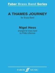 A Thames Journey - Brass Band