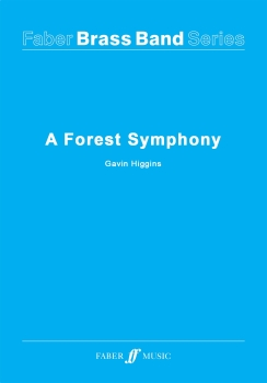 A Forest Symphony - Brass Band