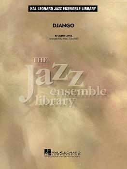 Django  - Score Only