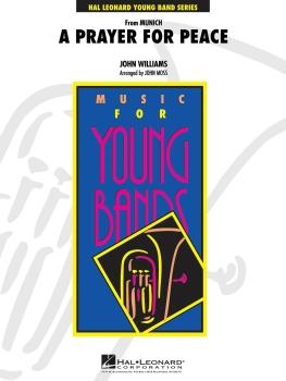 Basin Street Blues  - Score Only