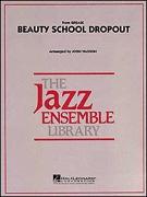 Beauty School Dropout - Score Only