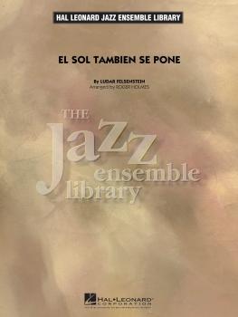 El Sol Tampien Se Pone  - Score Only