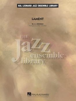 Lament - Score Only