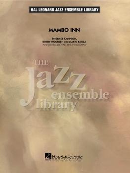 Mambo Inn - Score Only