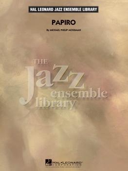 Papiro - Score Only
