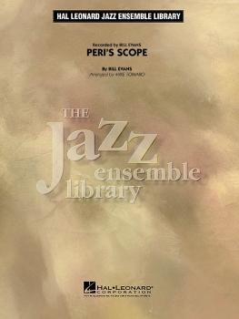 Peri's Scope