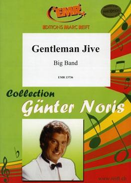 Gentleman Jive