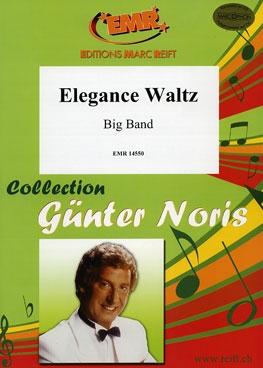 Elegance Waltz