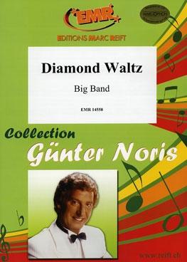 Diamond Waltz