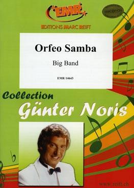 Orfeo Samba