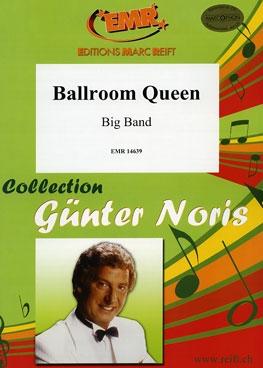 Ballroom Queen