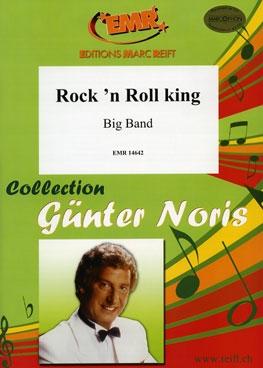 Rock'n Roll King