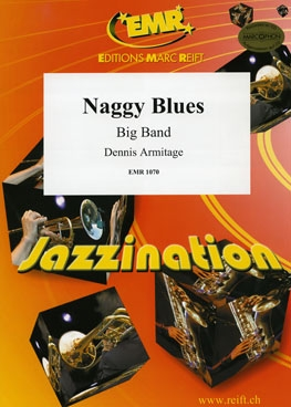 Naggy Blues