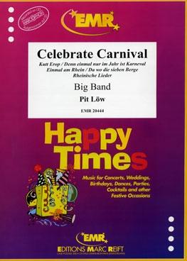 Celebrate Carnival