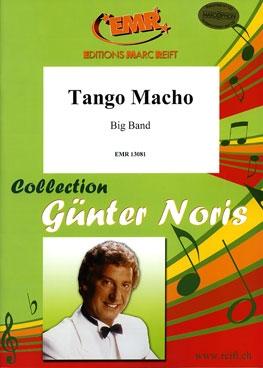 Tango Macho