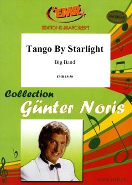 Tango By Starlight