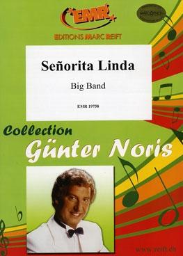 Senorita Linda