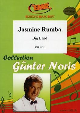 Jasmine Rumba