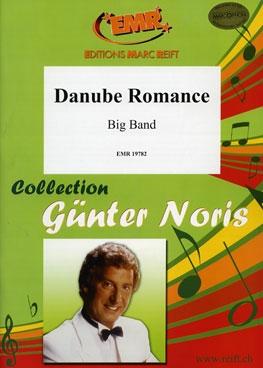 Danube Romance
