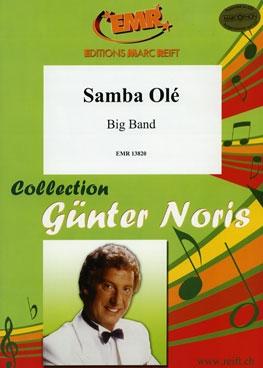 Samba Olé
