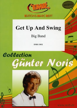Get Up And Swing