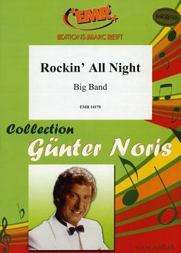 Rockin' All Night