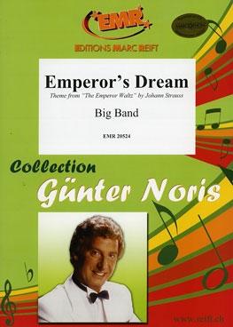 Emperor's Dream