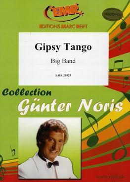 Gipsy Tango