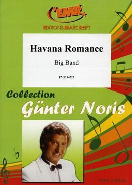 Havana Romance